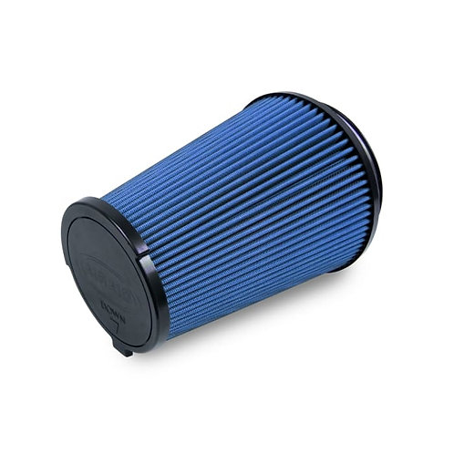 Airaid 10-14 Shelby 5.4L Supercharged Replacement Filter - Blue Filter