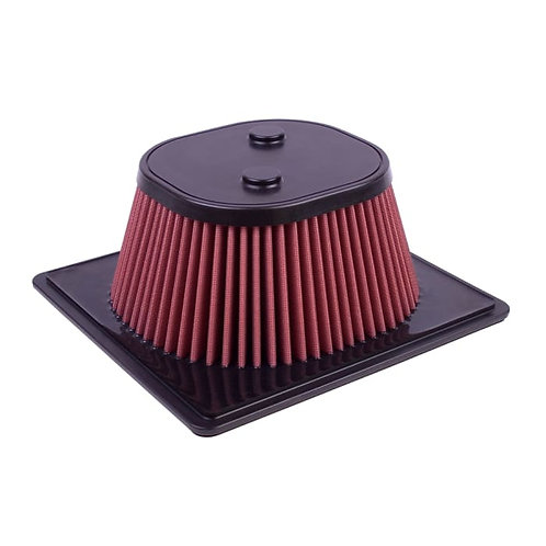 Airaid 09-13 F-150 4.6/5.0/5.4/6.8L Direct Replacement Filter