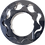 Thumbnail: Boundary Ford Cyclone\Ecoboost V6 Oil Pump Gears
