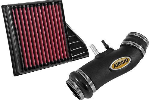 Airaid 11-14 Mustang V6 3.7L Modular Intake Tube