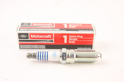 Motorcraft M-12405-35T Spark Plugs Pre-Gapped