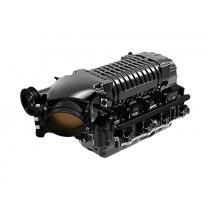 15-17 Mustang GT Superchargers