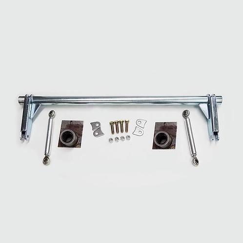 79-04 Pro Series Anti Roll Bar Kit
