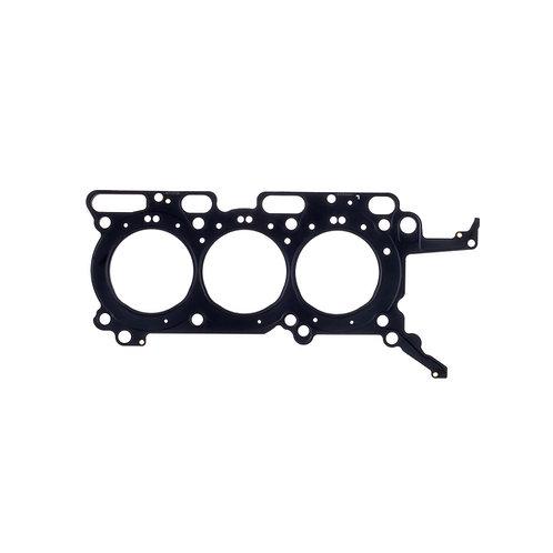 Cometic Ford 3.5L Gen 1 EcoBoost V6 92.5mm Bore .040in MLS Head Gasket | LHS