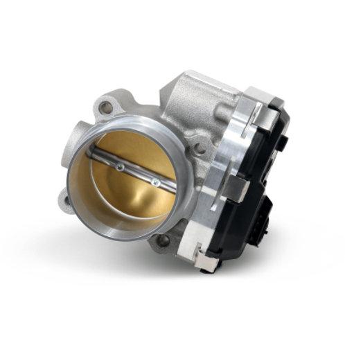 BBK 2015+ 2.3L & 2.7L EcoBoost 65mm Power Plus Series Throttle Body
