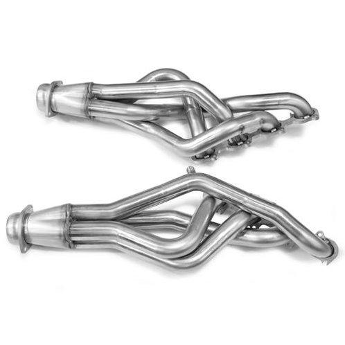 """Kooks 11-14 Shelby GT500 5.4L/5.8L 4V 1.75""""x3"""" SS LT Headers"""