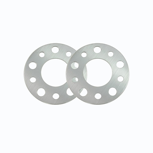 1/8 Ford Wheel Spacers