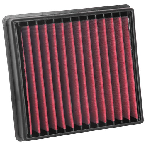 Airaid 18-19 F-150 Synthamax Replacement Air Filter