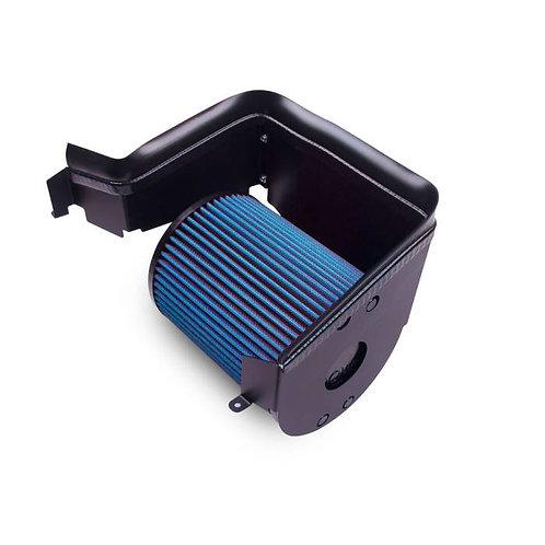Airaid 13-14 Focus 2.0L / ST 2.0L Turbo MXP Intake No Tube (Blue Filter)
