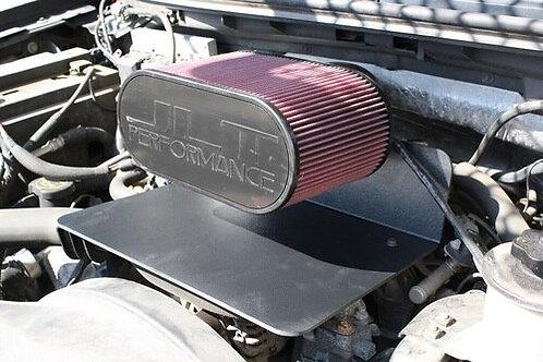 JLT 04-08 F150 5.4L RAI Kit | Red Filter | Tune Req