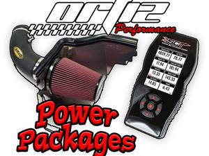 powerpacks.jpg