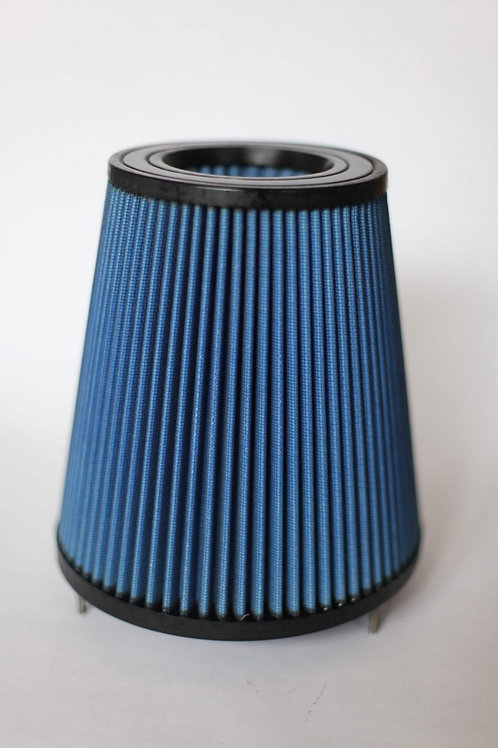 F-120V 120mm 7″ Replacement Air Filter