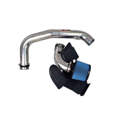 Injen Short Ram Intake w/MR Tech & Heat Shield   2.0L Ecoboost FWD