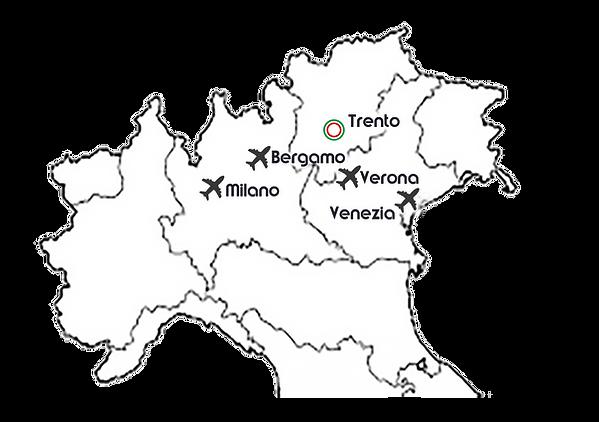 AlpsAirportsMap.png