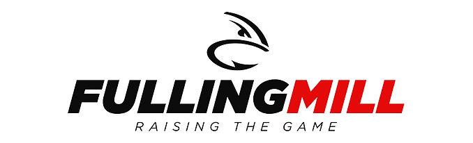 Fulling_Logo_LR.jpg