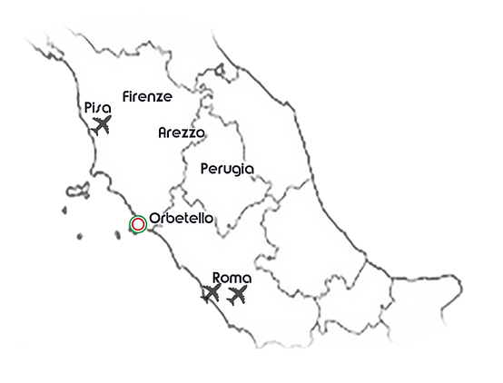 TuscanyAirportsMaps.png