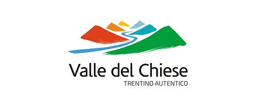 Logo Valle del Chiese ESECUTIVO.jpg