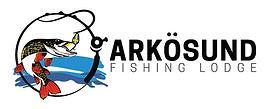 ARKOSUND-logo-orizzontale-fondochiaro.jp