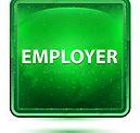 empleador 1.jpg