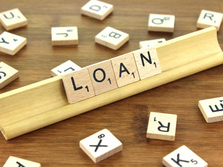 What is Private Lending and Why Consider It?