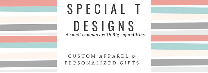 STdesigns logo banner.png
