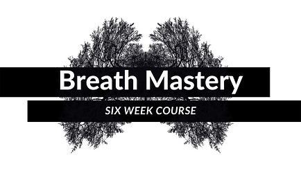 jesse-coomer-breath-mastery-course.png