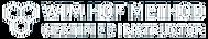 whm_certified_instructor_logo_mono-#FFFF