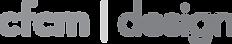 CFCM_logo_greyscale-sm.png
