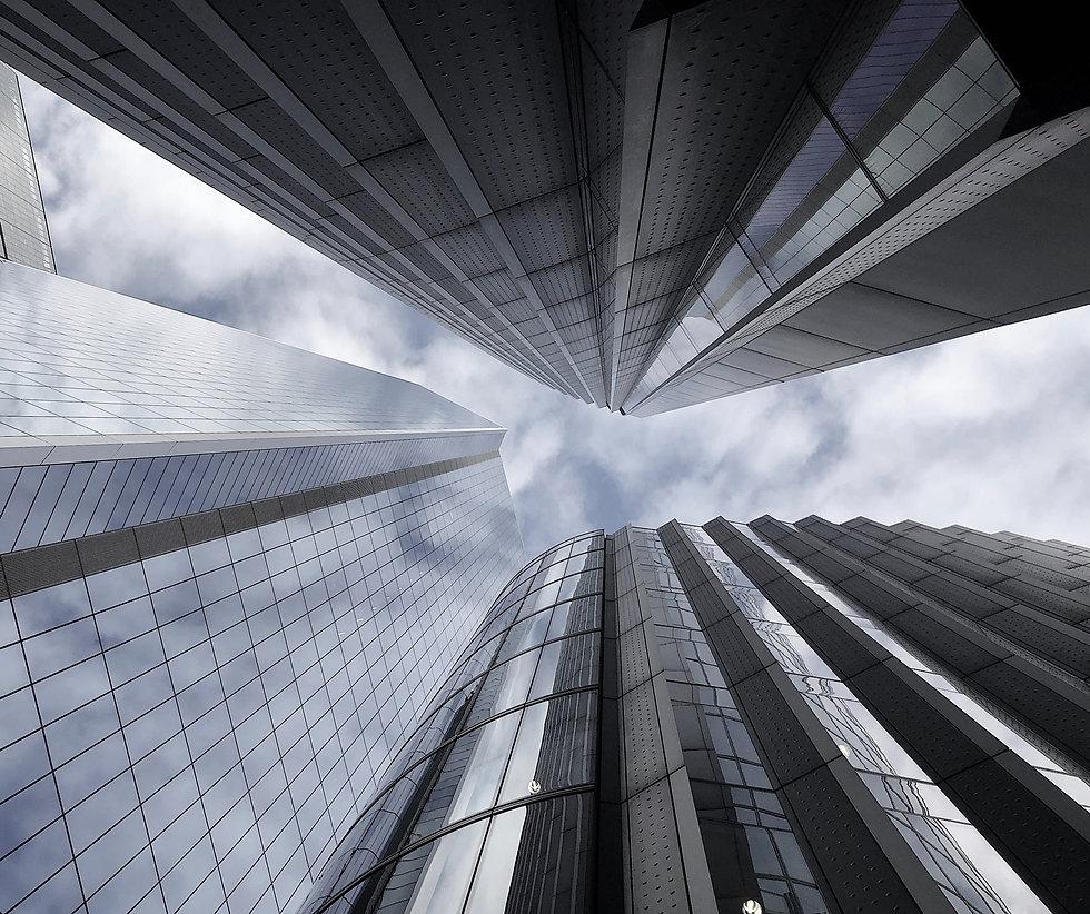 skyscrapers-1.jpeg