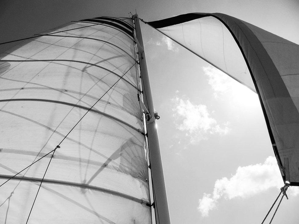 full-sail-bw-1.jpeg