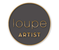 Loupe%20Artist%20logo_edited.png