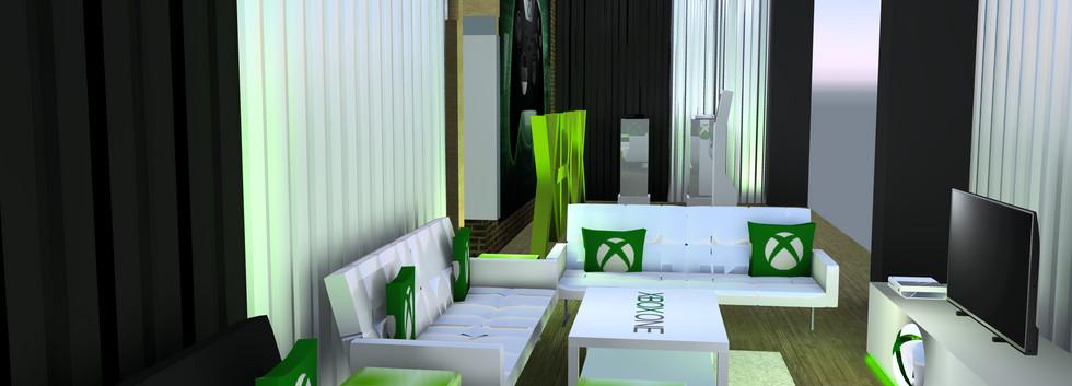 A3C Xbox sitting view opposite.jpg