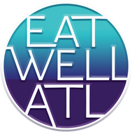 Eat Well ATL