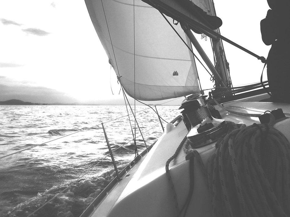 sailboat-bw.jpeg