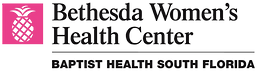 bethesda-womens-health-center-logo.png