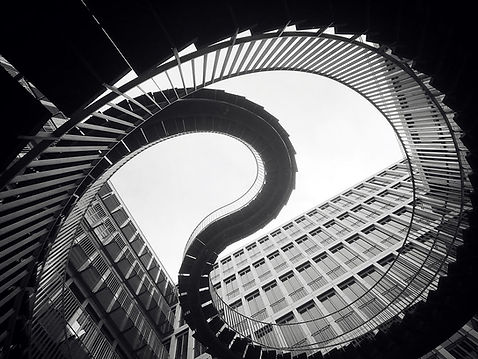 staircase-4-3-crop.jpeg