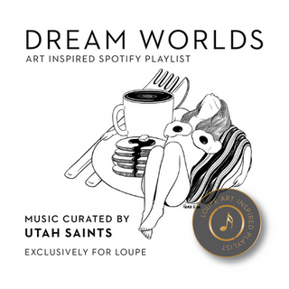 Dream Worlds Utah Saints SPOTIFY-01.png