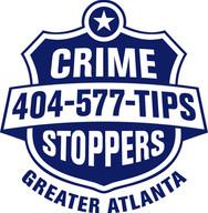 Crime Stoppers Atlanta