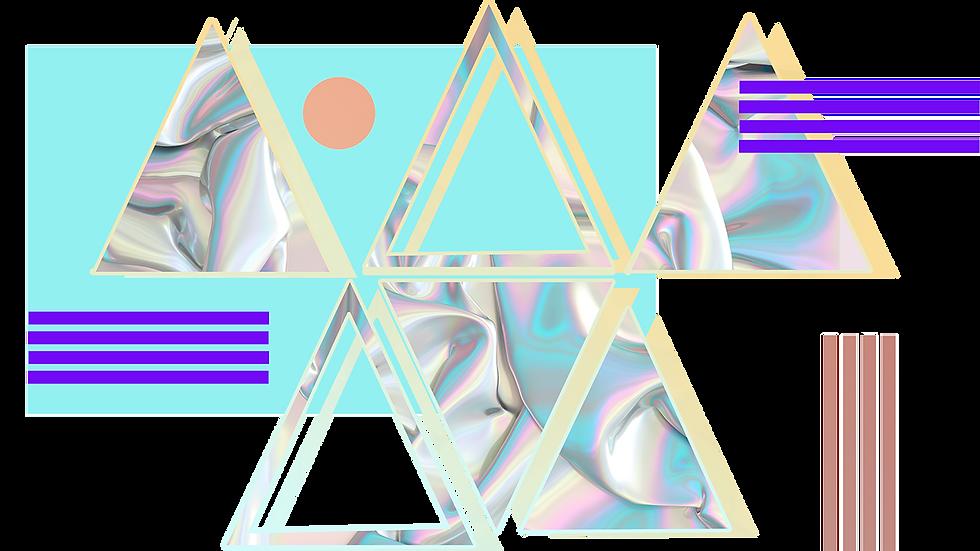 diamond pattern icon.png