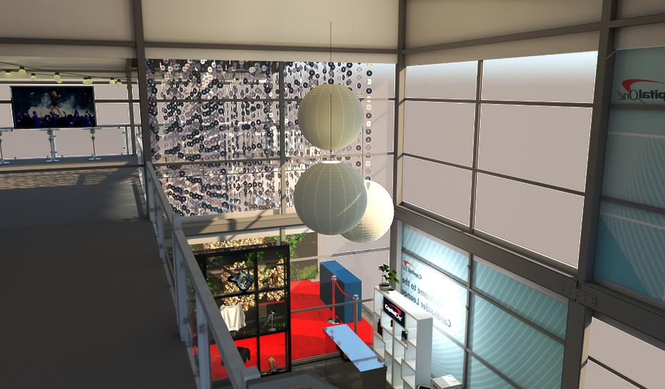 Final_r2_atrium view.effectsResult.png