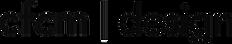 CFCM_logo_greyscale-sm_edited.png