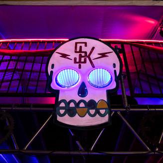 big skull detail.jpg