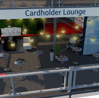 Final_r2_lower patio.effectsResult.jpg