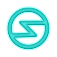 power rush icon.png