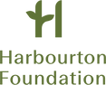 harbourton-foundation-logo.png