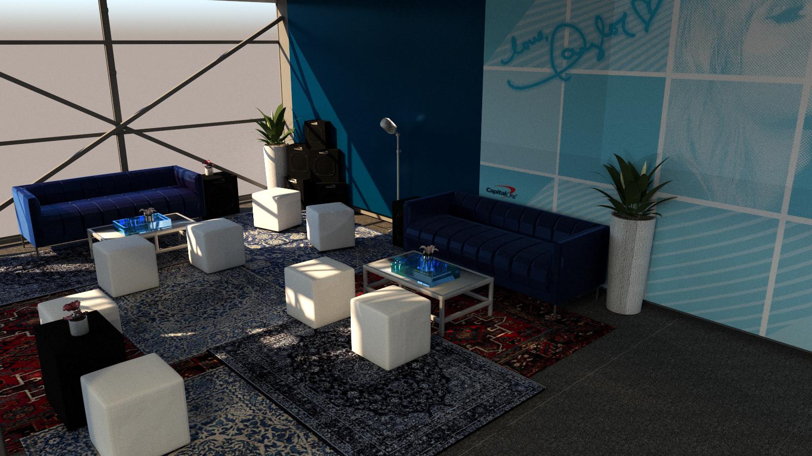 Final_r2_lounge inside.png