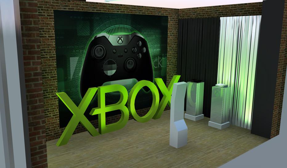 Xbox photo op.jpg