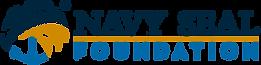navy-seal-foundation-logo.png