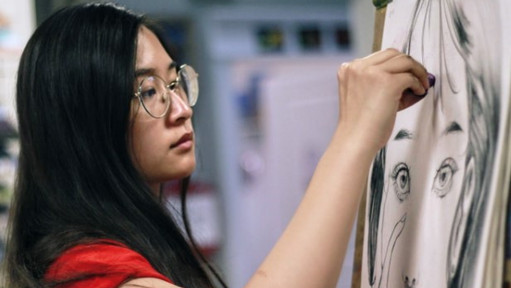 8 Tips for Better Drawing Every Art Student Should Know