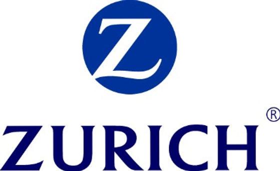 Zurich_stac_R_rgb_edited.jpg